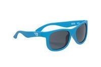 Okulary Babiators Blue Crush 3 - 5