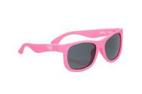 Okulary Babiators Think Pink 0 - 2