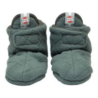 Buciki polarowe Lodger Slipper Scandinavian Sage